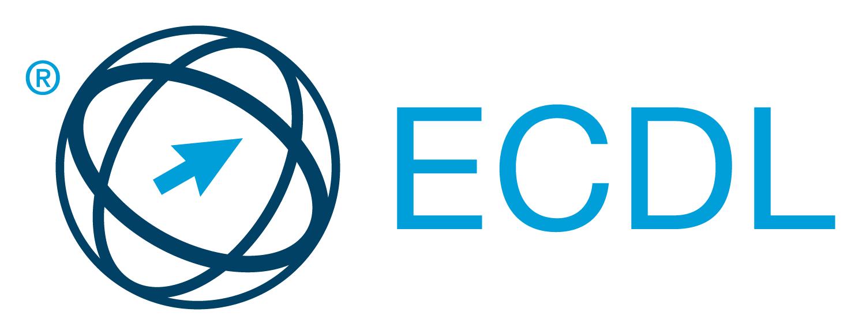 ECDL  Our Tech