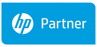 HP Partner | Our Tech