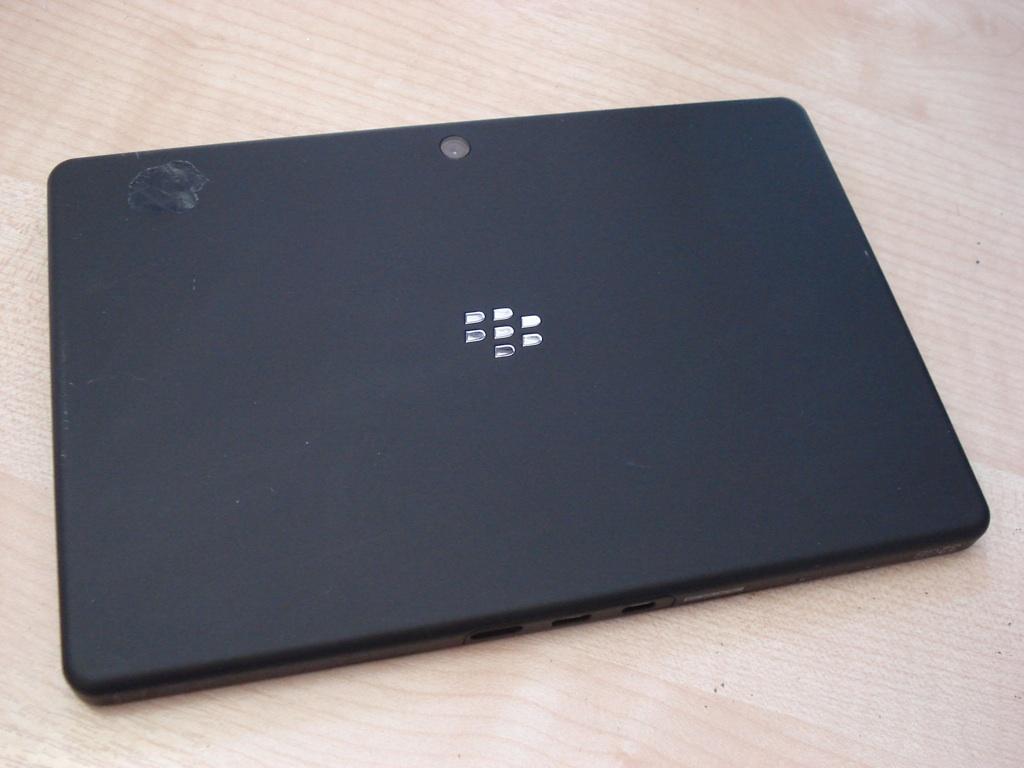 Blackberry playbook 32gb price - Best western in santa clara ca