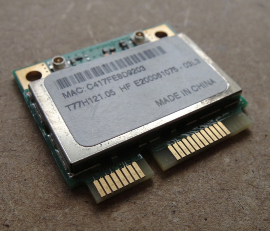 Samsung Rv510 Wifi Drivers Free Download