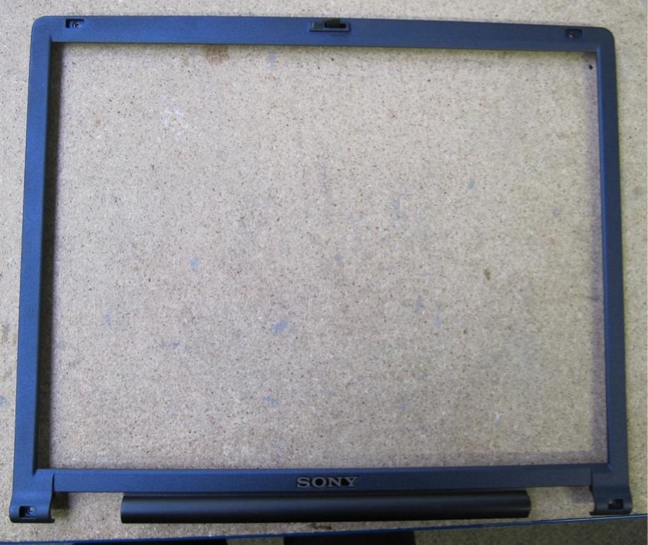 索尼pcg51111t液晶屏接口电路图